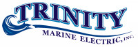 Trinity Marine Electric