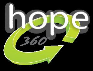 H360_Logo_ONLY